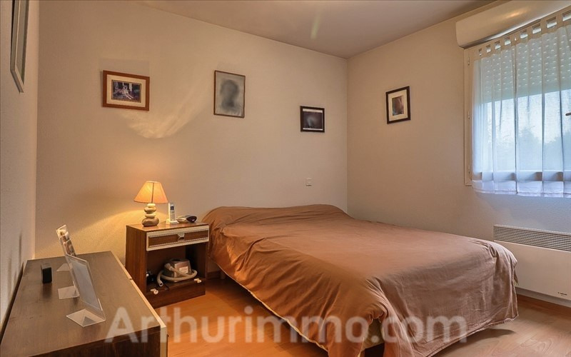 Vente appartement Pluneret 80 990€ - Photo 2