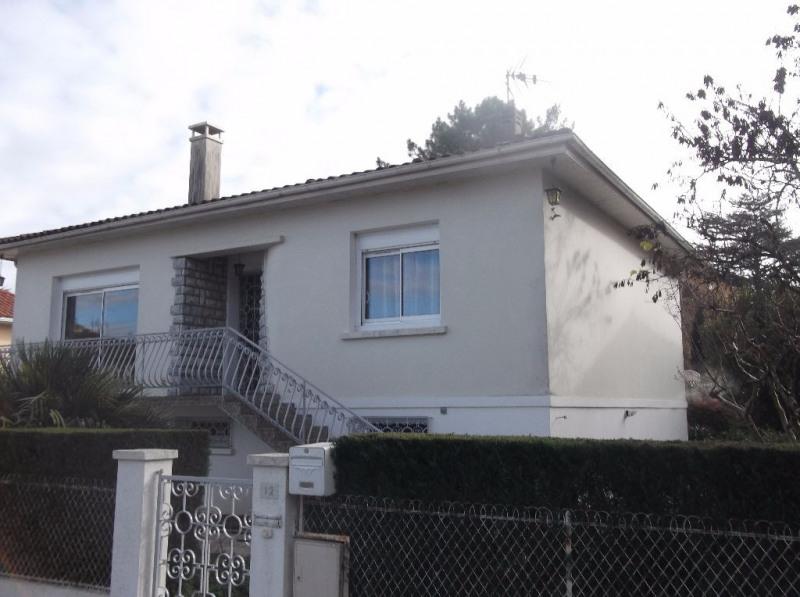 Vente maison / villa Aire sur l adour 150000€ - Photo 3