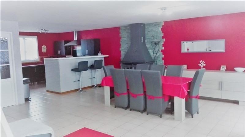 Sale house / villa Lestrem 235000€ - Picture 2