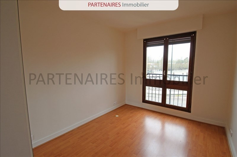 Sale apartment Le chesnay 300 000€ - Picture 5