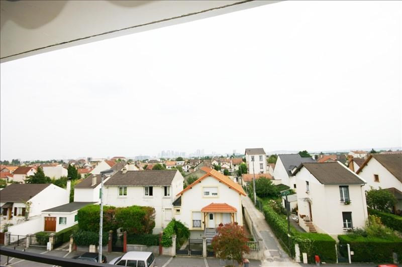 Vente appartement Houilles 222 000€ - Photo 1