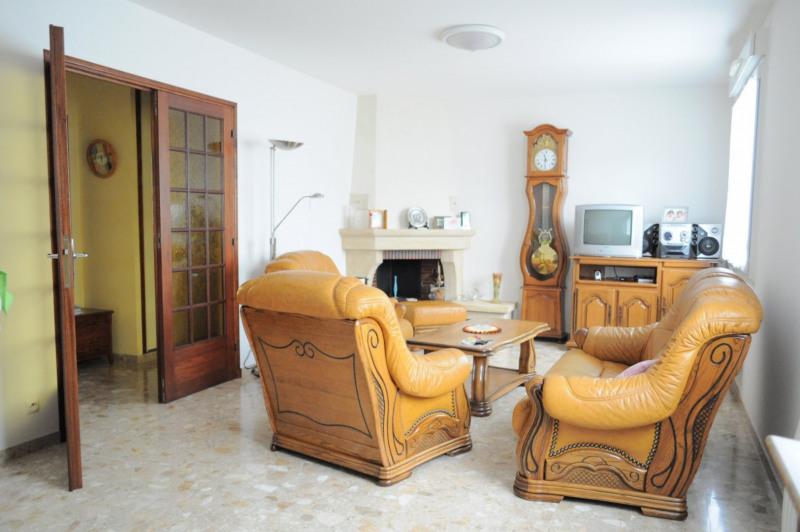 Vente maison / villa Gagny 498000€ - Photo 3