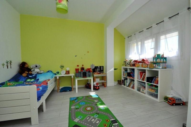 Vente maison / villa Les molieres 425000€ - Photo 11