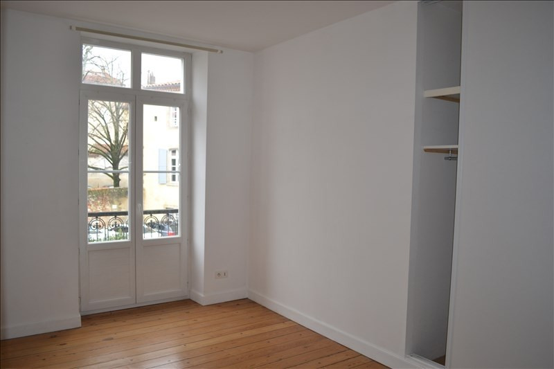 Vente appartement Castres 139 000€ - Photo 5