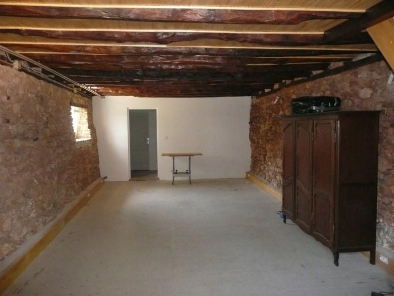 Sale house / villa Terrasson lavilledieu 355000€ - Picture 13