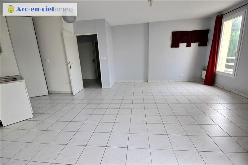 Vendita appartamento Montigny les cormeilles 190000€ - Fotografia 4