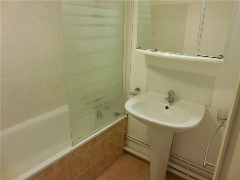 Sale apartment Toulouse 149000€ - Picture 5