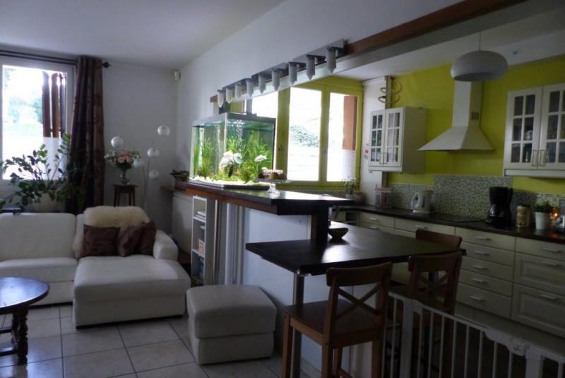 Vente appartement Le raincy 309000€ - Photo 4