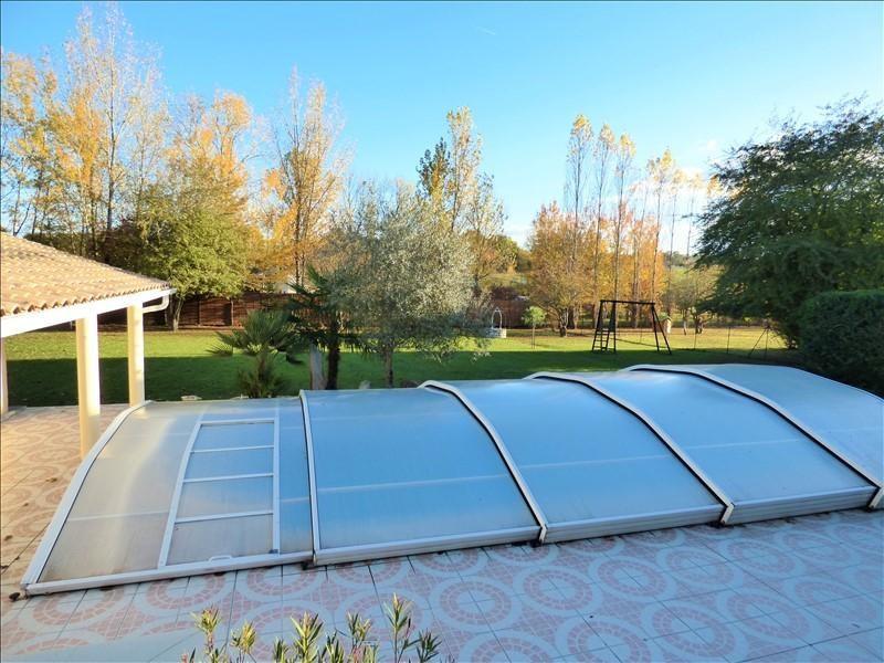 Immobile residenziali di prestigio casa Ste eulalie 572000€ - Fotografia 6
