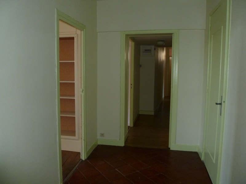 Produit d'investissement appartement Secteur de mazamet 57000€ - Photo 4