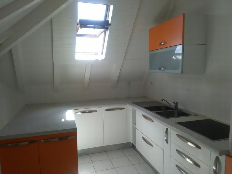 Sale apartment Baie mahault 133 750€ - Picture 16