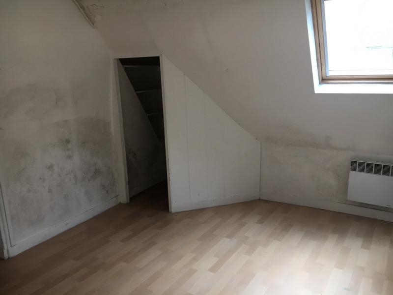 Sale building Houdan 420000€ - Picture 11