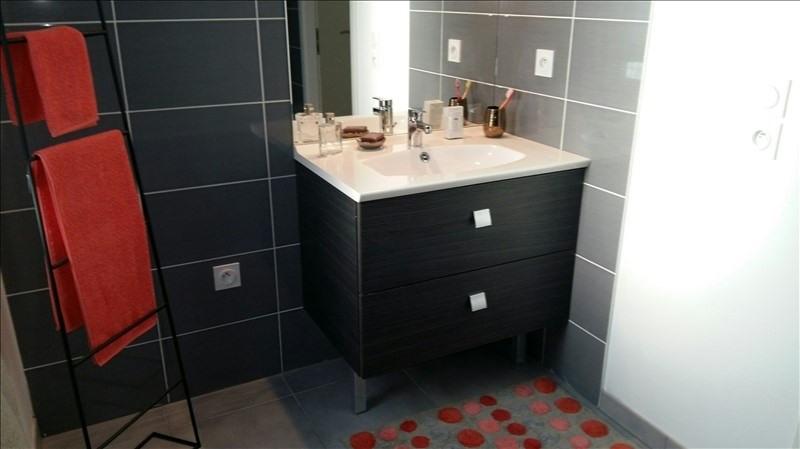 Vente de prestige appartement Saint martin d'uriage 399000€ - Photo 3