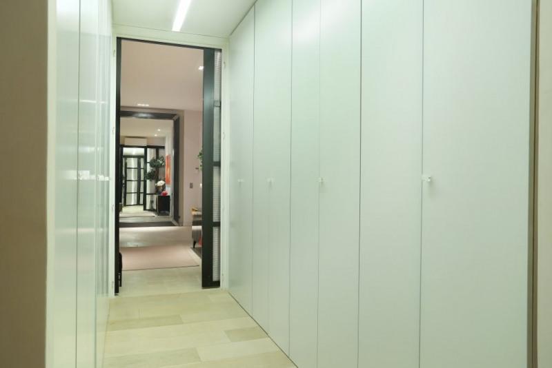 Престижная продажа квартирa Paris 16ème 3980000€ - Фото 11