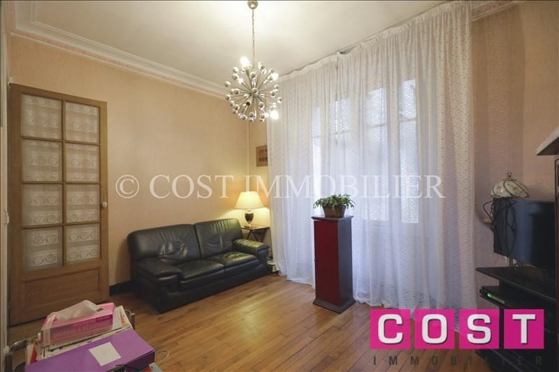 Vente appartement Asnieres sur seine 250000€ - Photo 2