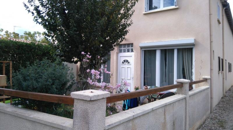 Vente maison / villa Portets 495000€ - Photo 3