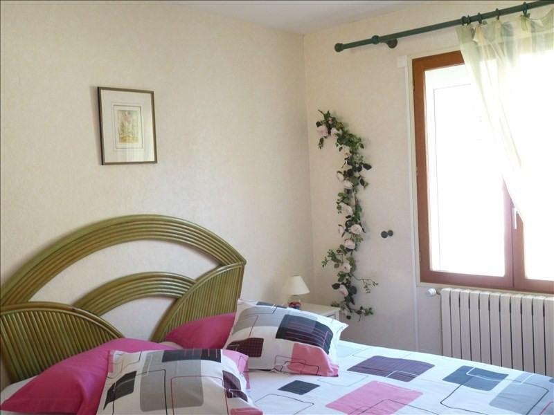 Sale house / villa Pont du casse 364000€ - Picture 8
