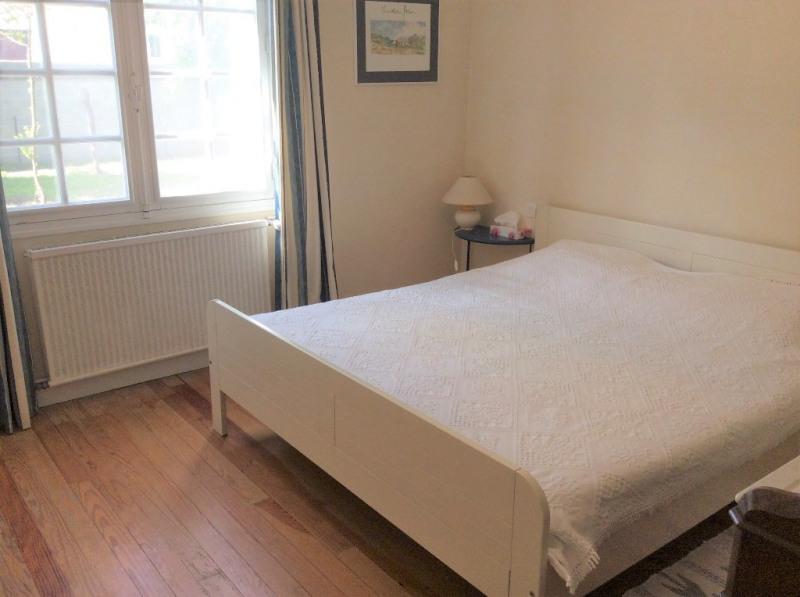 Produit d'investissement maison / villa Mornac sur seudre 339200€ - Photo 5