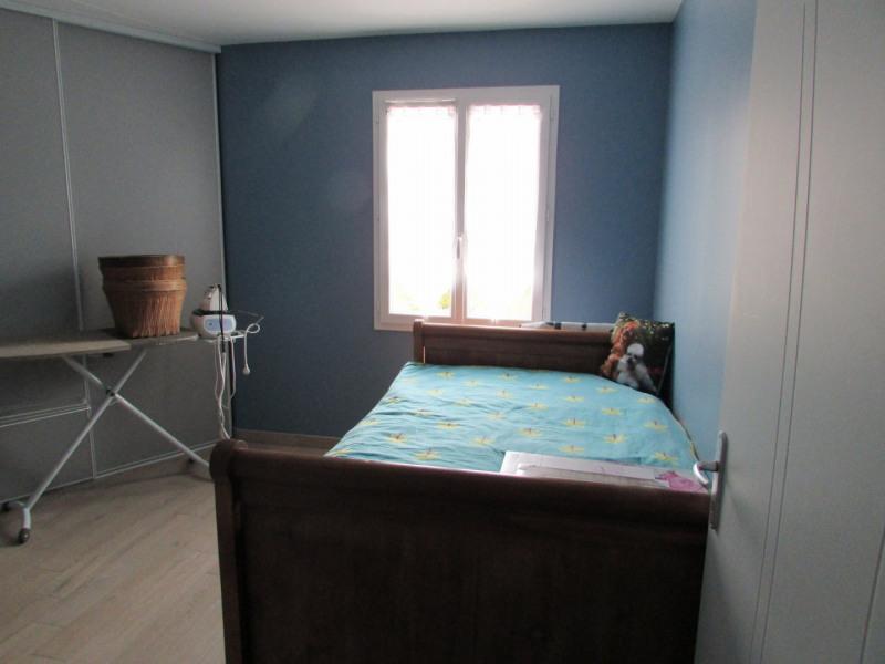 Vente maison / villa Aigre 195000€ - Photo 16