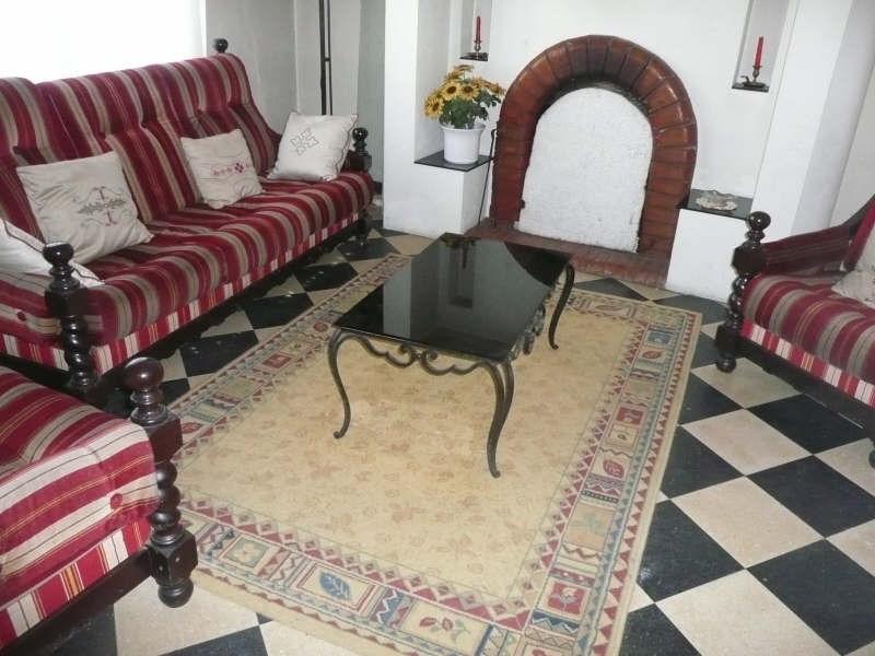 Vendita casa Carpentras 364000€ - Fotografia 8