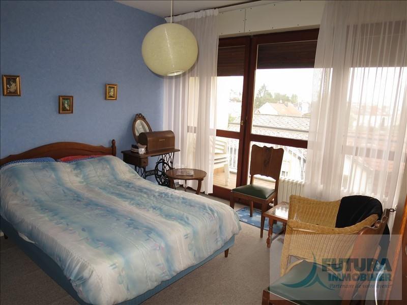 Vente appartement Metz 71000€ - Photo 4