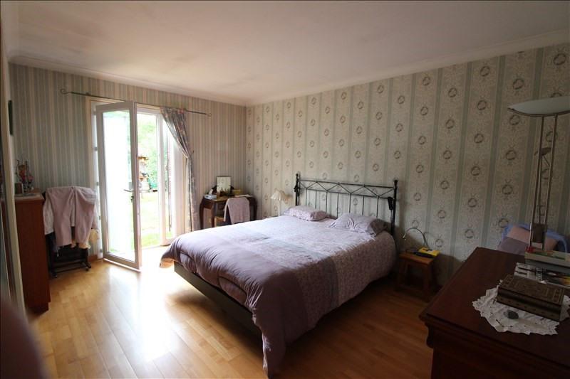 Vente maison / villa Rambouillet 339000€ - Photo 4