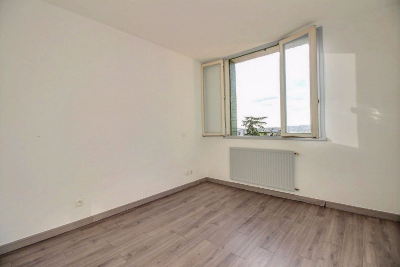 Vente appartement Nimes 79 500€ - Photo 3