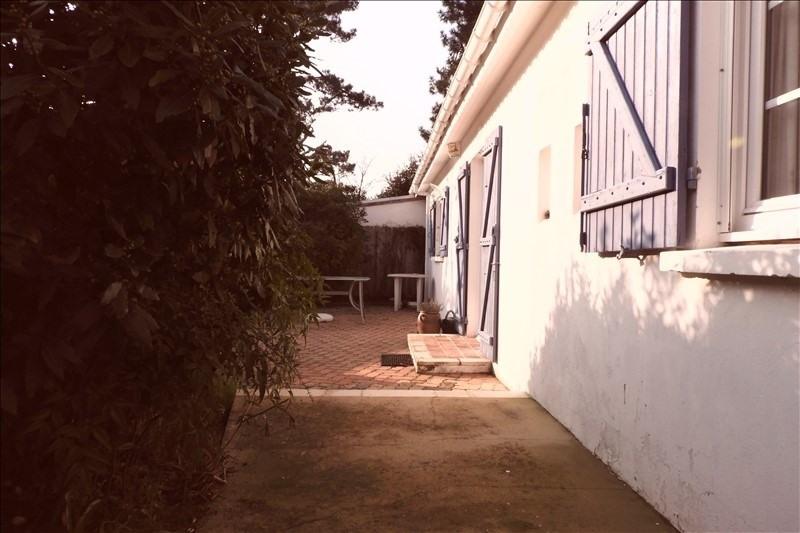 Vente maison / villa St trojan les bains 241200€ - Photo 4