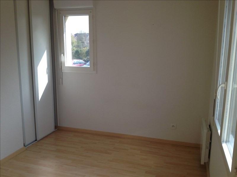 Location appartement Vendome 522€ CC - Photo 3