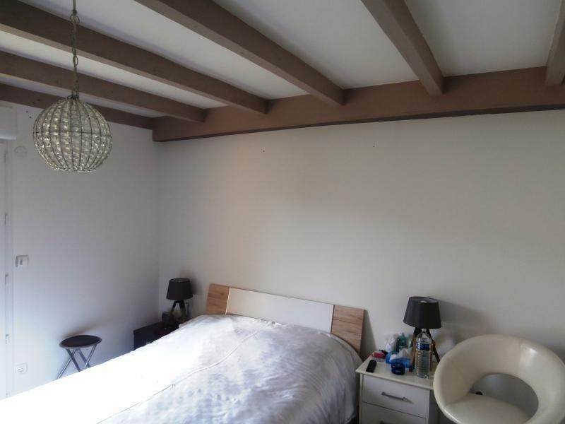 Sale house / villa St amans valtoret 299000€ - Picture 5