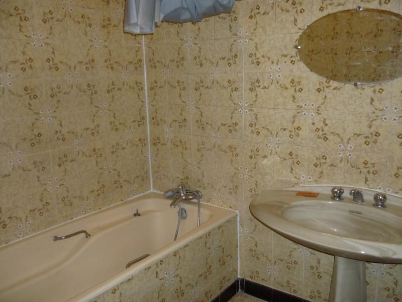 Location appartement Bondy 1205€cc - Photo 8