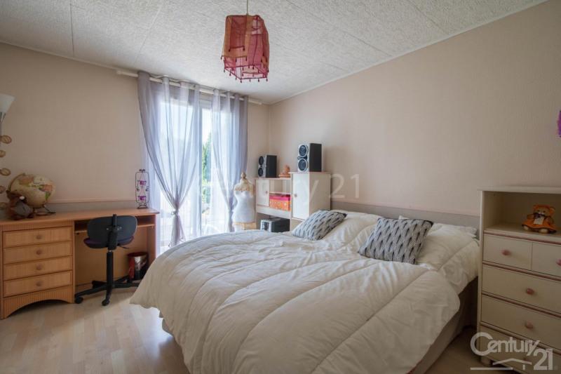Vente maison / villa La salvetat st gilles 279000€ - Photo 10