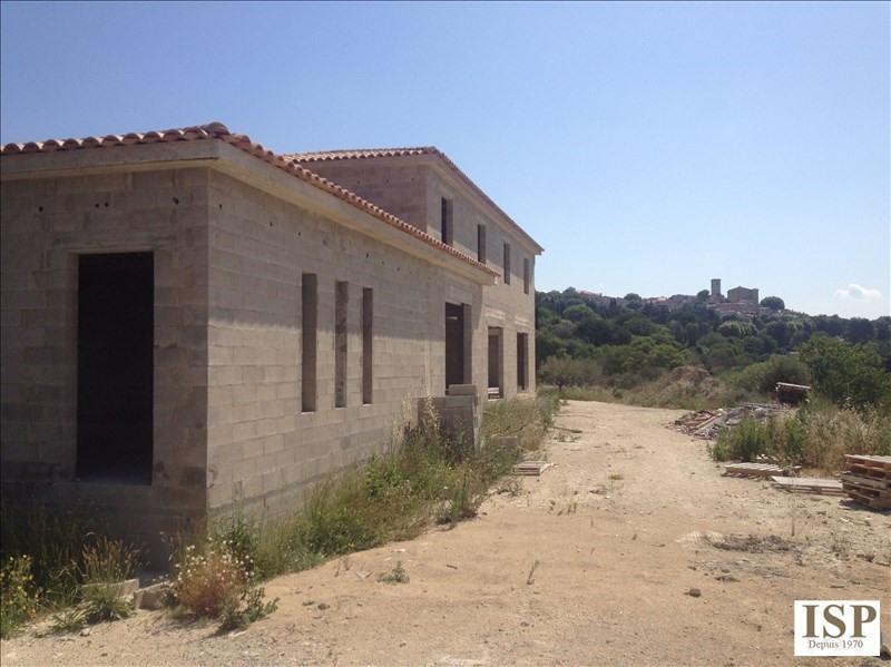 Vente de prestige maison / villa Eguilles 890100€ - Photo 2