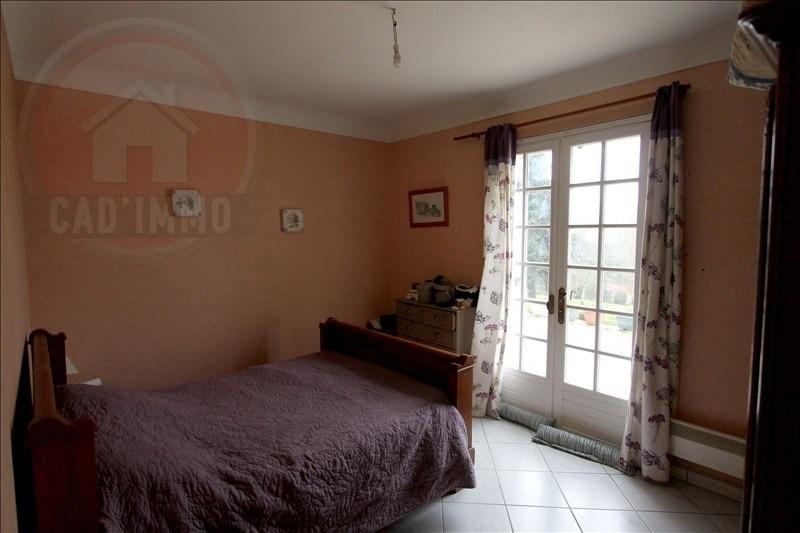 Sale house / villa Maurens 192000€ - Picture 8