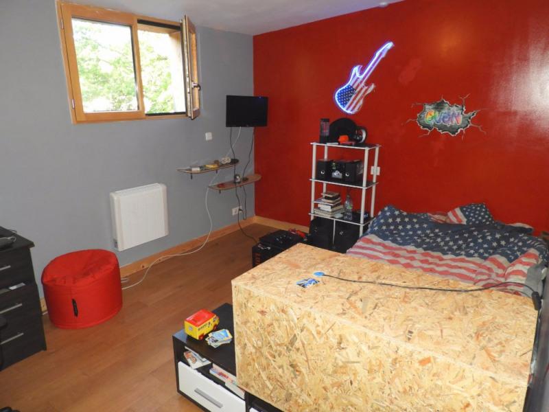 Sale house / villa Saint augustin 362250€ - Picture 11