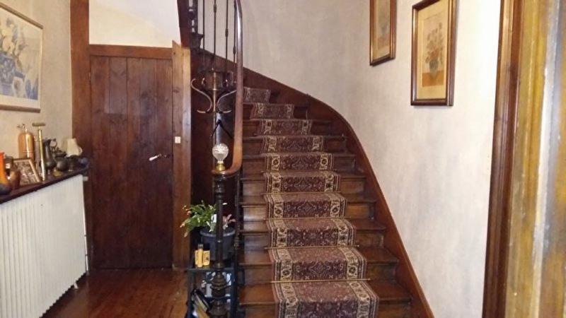 Sale house / villa Agen 392200€ - Picture 13