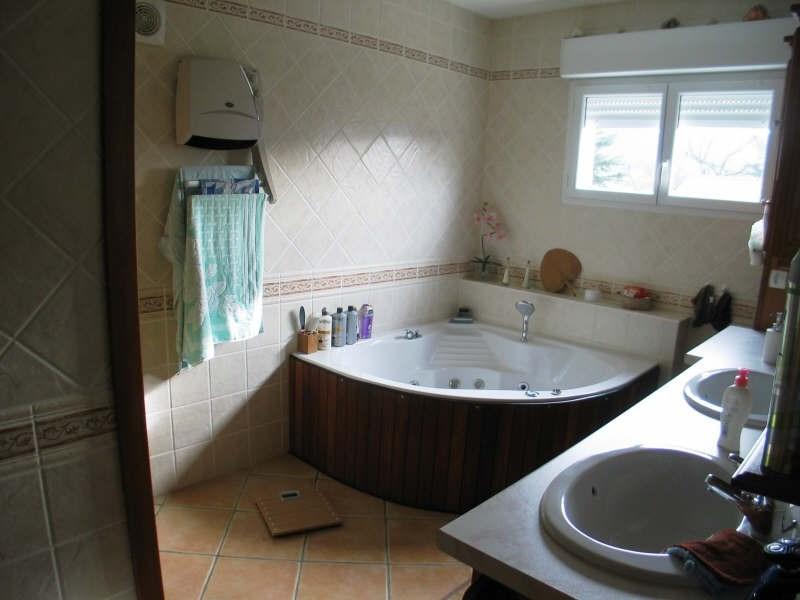Investment property house / villa Proche de mazamet 350000€ - Picture 5