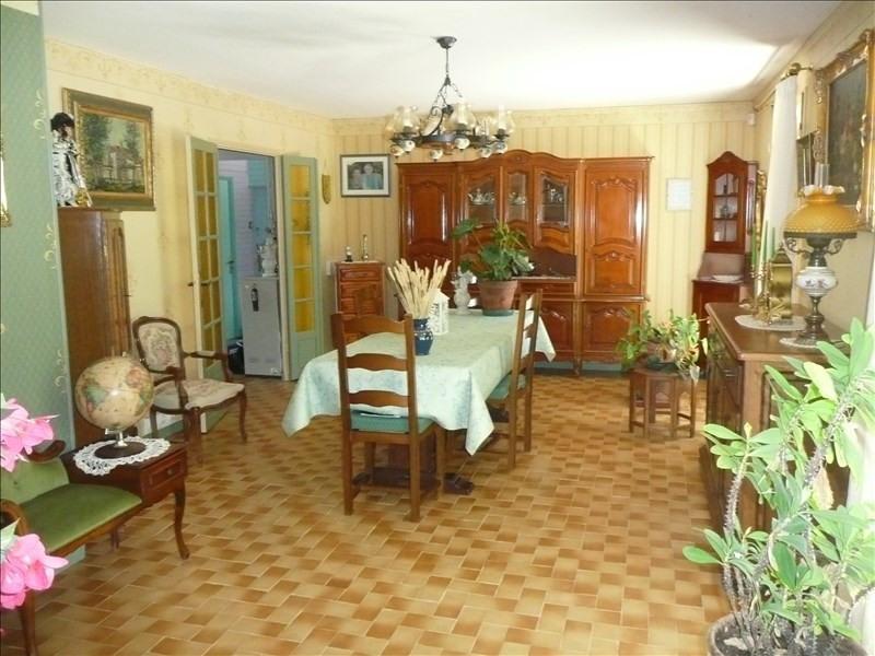 Viager maison / villa St didier 53600€ - Photo 7