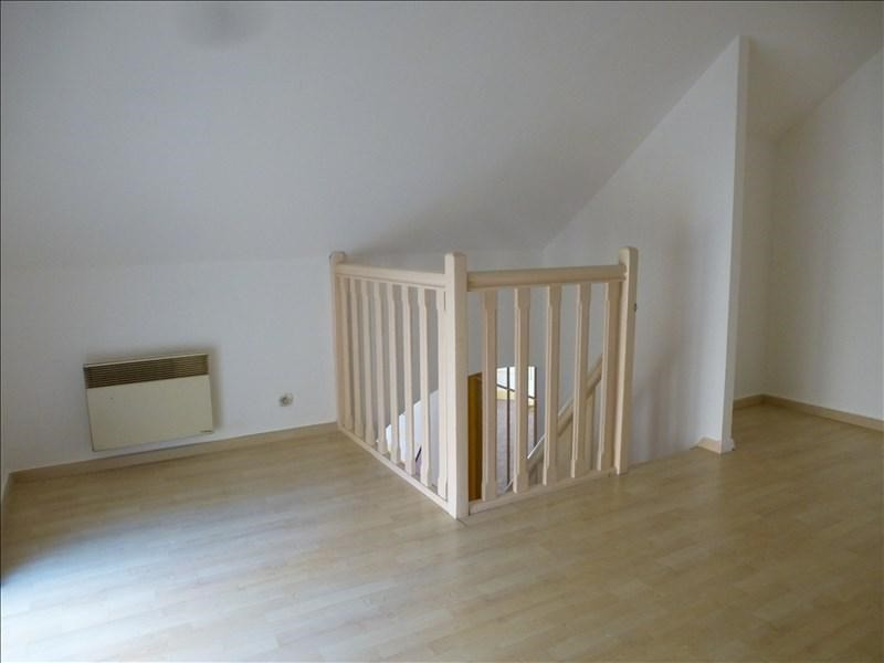 Vente appartement St brieuc 56 200€ - Photo 6
