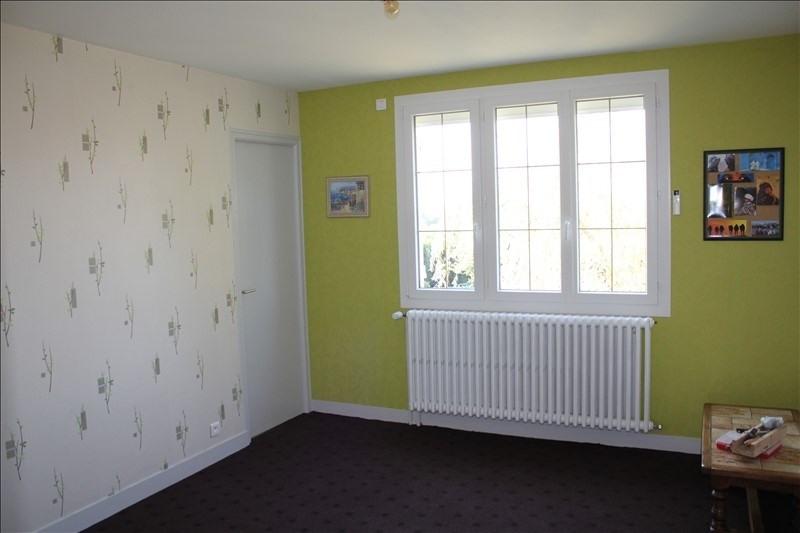 Verkoop  huis Maintenon 242000€ - Foto 8