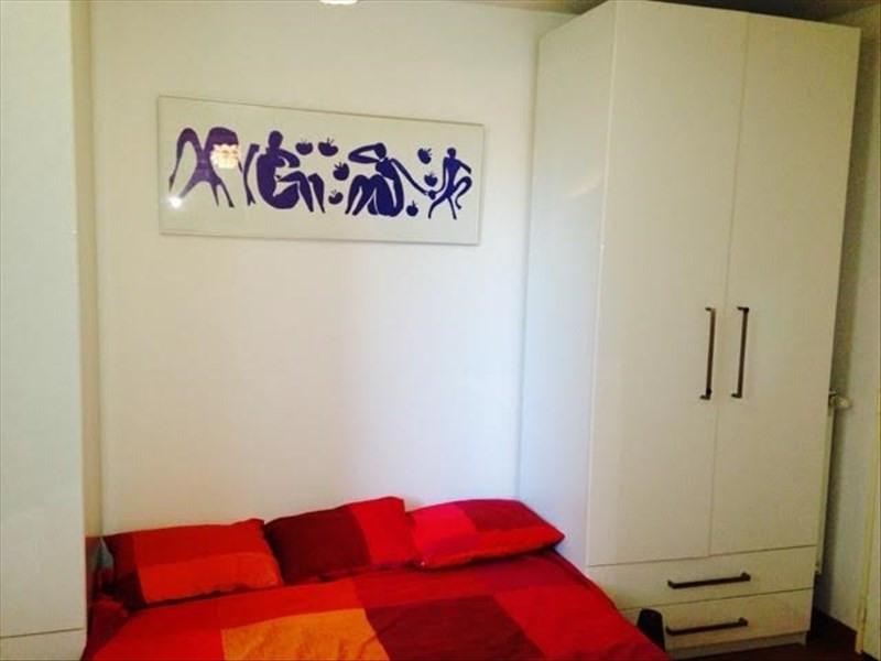 Alquiler  apartamento Alfortville 1105€ CC - Fotografía 4