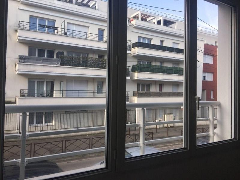 Affitto appartamento Livry gargan 580€ CC - Fotografia 9