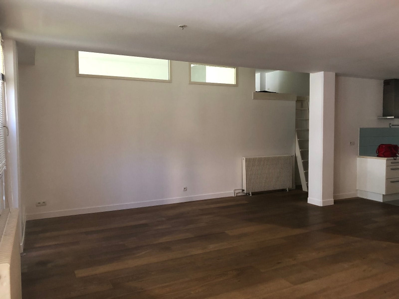 Rental apartment Bagnolet 1 414€ CC - Picture 4