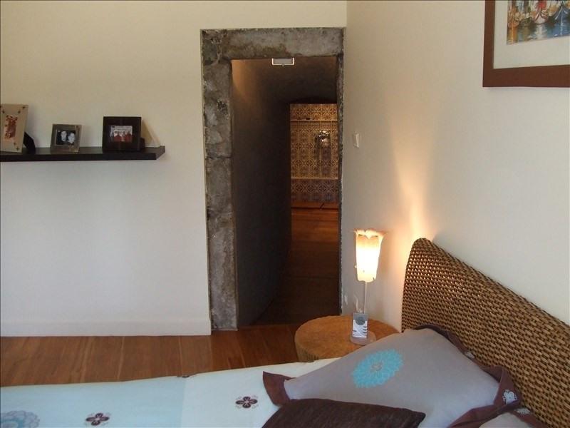 Immobile residenziali di prestigio casa Condrieu 630000€ - Fotografia 9