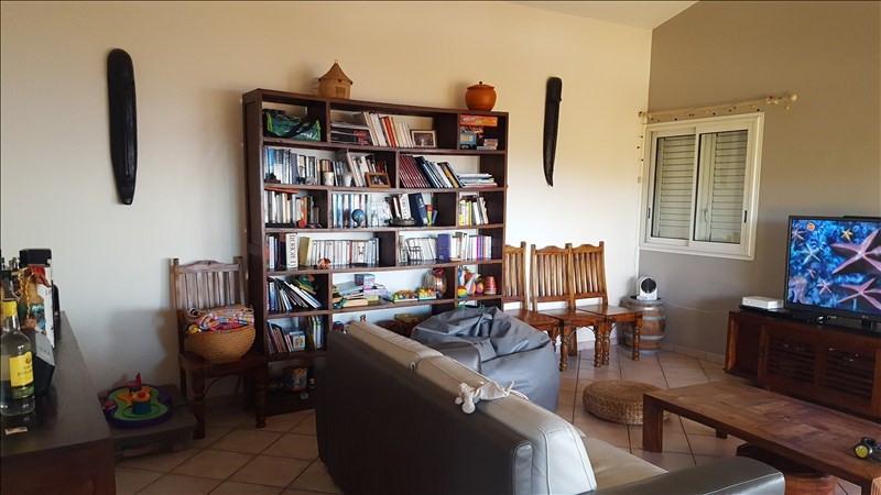 Alquiler  casa La possession 1600€ CC - Fotografía 4