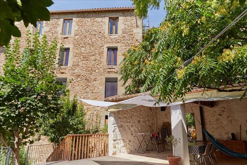 Vente immeuble St etienne de gourgas 495000€ - Photo 9