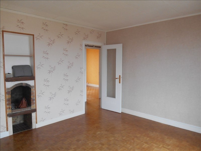Location appartement Sainte savine 600€ CC - Photo 2