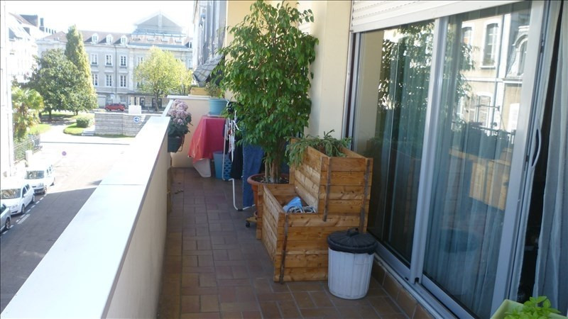Vente appartement Pau 234 500€ - Photo 5