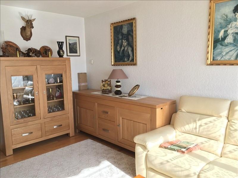 Sale apartment Dax 78440€ - Picture 3