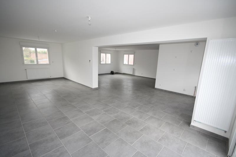 Sale house / villa Pecquencourt 250000€ - Picture 3